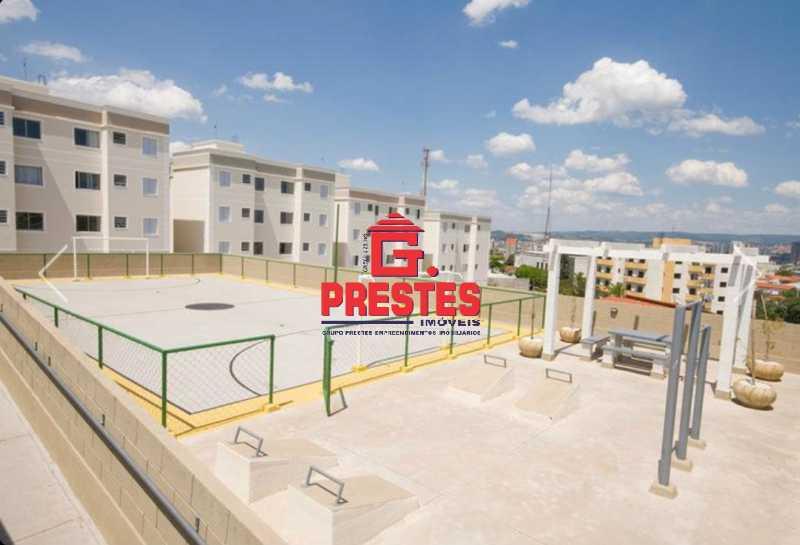 WhatsApp Image 2020-10-15 at 1 - Apartamento 2 quartos para venda e aluguel Vila Jardini, Sorocaba - R$ 195.000 - STAP20120 - 17