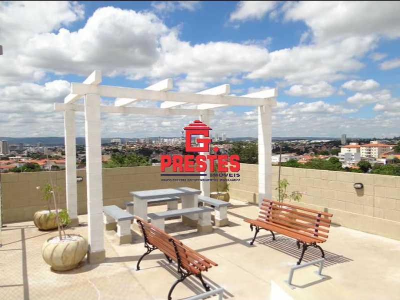 WhatsApp Image 2020-10-15 at 1 - Apartamento 2 quartos para venda e aluguel Vila Jardini, Sorocaba - R$ 195.000 - STAP20120 - 19