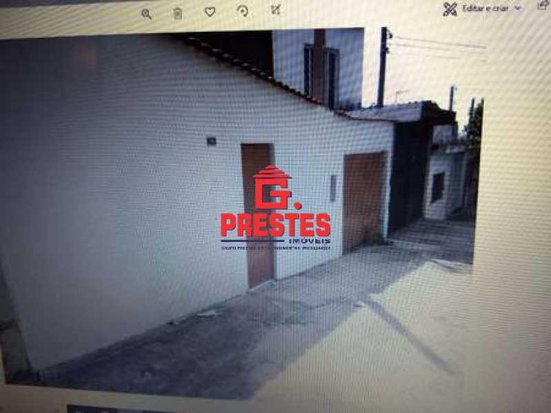tmp_2Fo_1e1eut3opunh1efhs521gm - Casa 3 quartos à venda Vila Barcelona, Sorocaba - R$ 195.000 - STCA30085 - 1