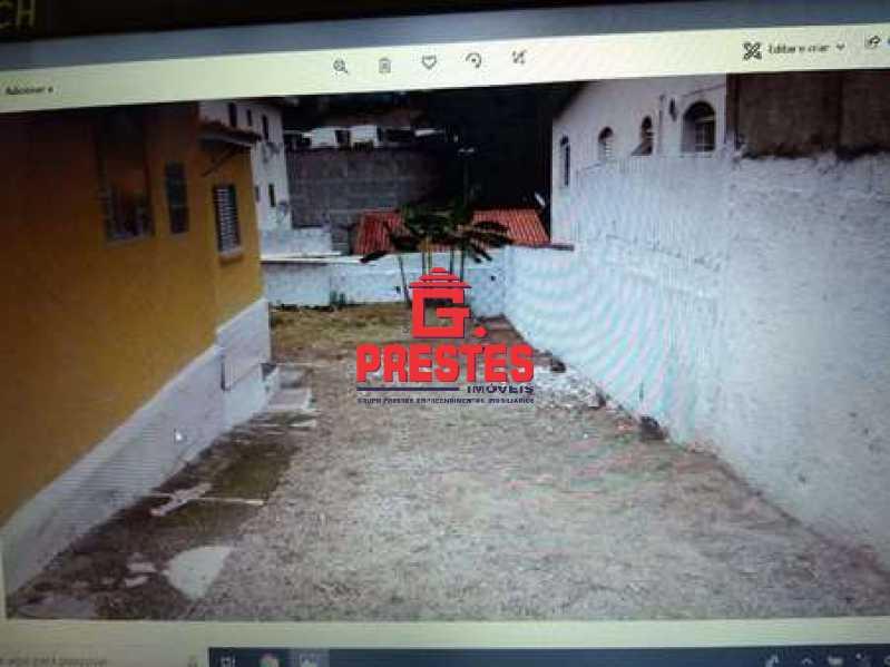 tmp_2Fo_1e1eut3op132u1qmh9cb43 - Casa 3 quartos à venda Vila Barcelona, Sorocaba - R$ 195.000 - STCA30085 - 3