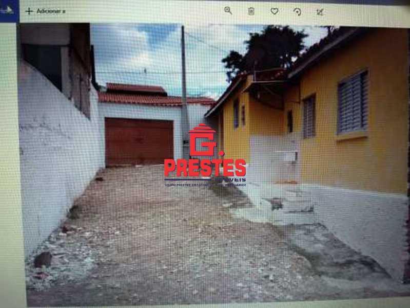 tmp_2Fo_1e1eut3oprku9go1t851ou - Casa 3 quartos à venda Vila Barcelona, Sorocaba - R$ 195.000 - STCA30085 - 4