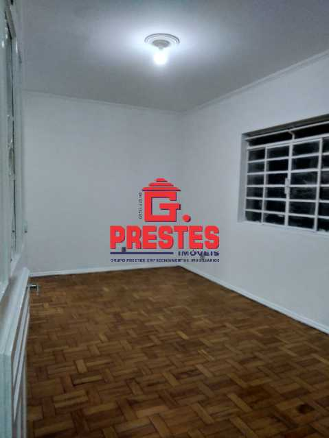 WhatsApp Image 2020-10-15 at 2 - Apartamento 2 quartos para alugar Santa Terezinha, Sorocaba - R$ 950 - STAP20124 - 3