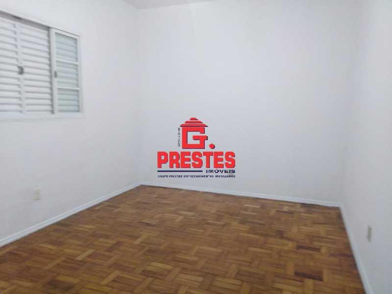 WhatsApp Image 2020-10-15 at 2 - Apartamento 2 quartos para alugar Santa Terezinha, Sorocaba - R$ 950 - STAP20124 - 4