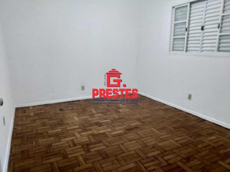 WhatsApp Image 2020-10-15 at 2 - Apartamento 2 quartos para alugar Santa Terezinha, Sorocaba - R$ 950 - STAP20124 - 5