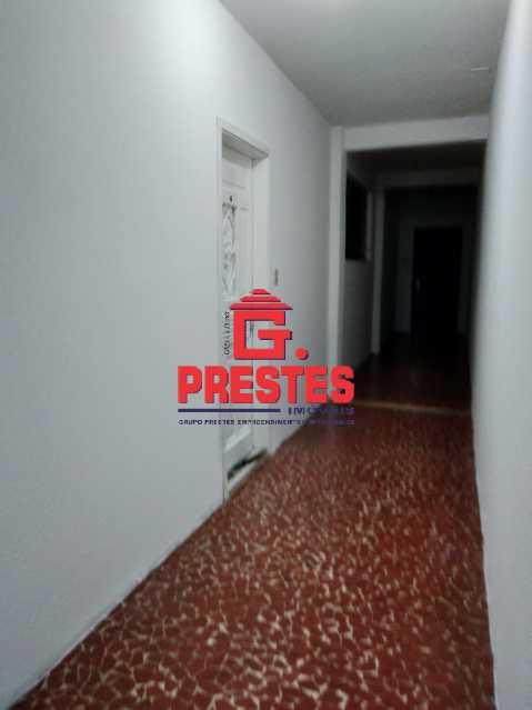 WhatsApp Image 2020-10-15 at 2 - Apartamento 2 quartos para alugar Santa Terezinha, Sorocaba - R$ 950 - STAP20124 - 6