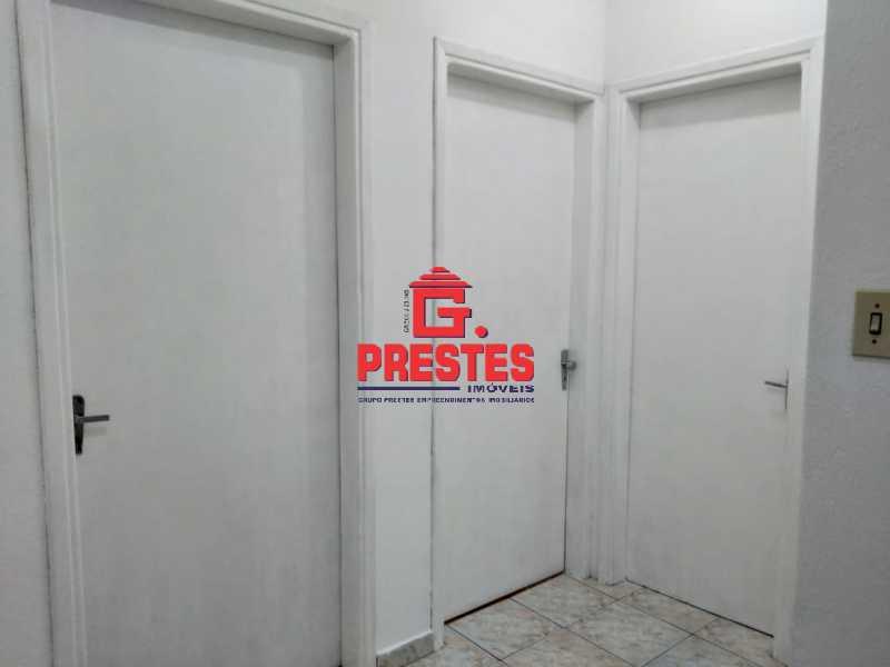 WhatsApp Image 2020-10-15 at 2 - Apartamento 2 quartos para alugar Santa Terezinha, Sorocaba - R$ 950 - STAP20124 - 8