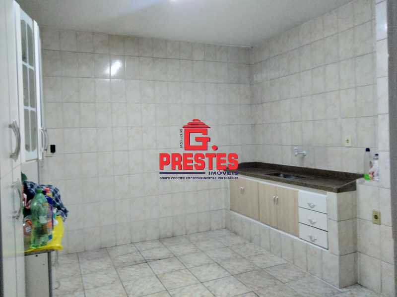 WhatsApp Image 2020-10-15 at 2 - Apartamento 2 quartos para alugar Santa Terezinha, Sorocaba - R$ 950 - STAP20124 - 9
