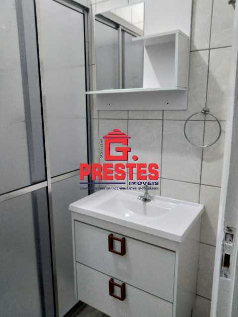 WhatsApp Image 2020-10-15 at 2 - Apartamento 2 quartos para alugar Santa Terezinha, Sorocaba - R$ 950 - STAP20124 - 10