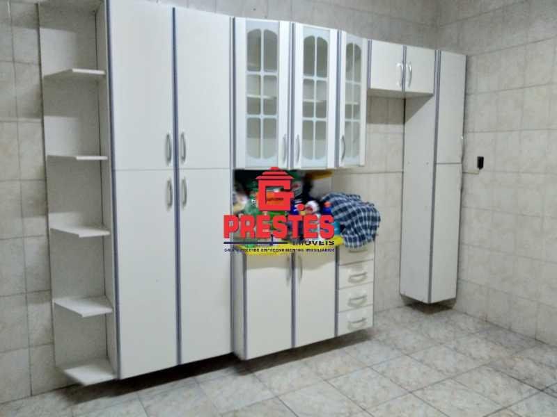 WhatsApp Image 2020-10-15 at 2 - Apartamento 2 quartos para alugar Santa Terezinha, Sorocaba - R$ 950 - STAP20124 - 11