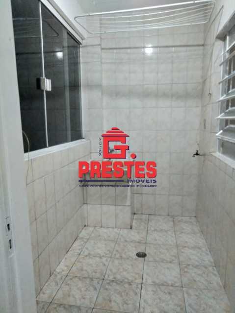 WhatsApp Image 2020-10-15 at 2 - Apartamento 2 quartos para alugar Santa Terezinha, Sorocaba - R$ 950 - STAP20124 - 12