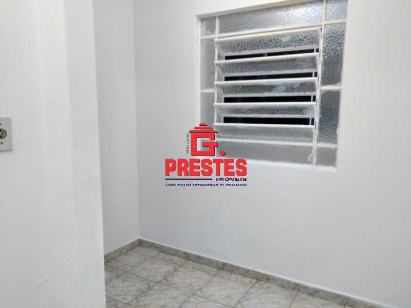 WhatsApp Image 2020-10-15 at 2 - Apartamento 2 quartos para alugar Santa Terezinha, Sorocaba - R$ 950 - STAP20124 - 13