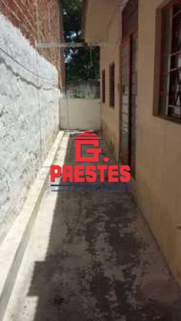tmp_2Fo_1e1clr6641d001i0j1pnqj - Casa 2 quartos à venda Jardim Santa Marina, Sorocaba - R$ 150.000 - STCA20091 - 8