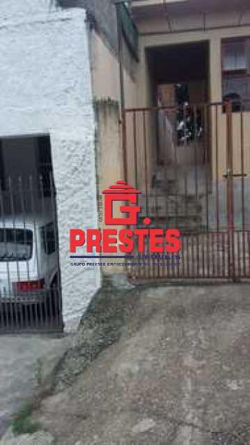 tmp_2Fo_1e1clr664165l4jkos91go - Casa 2 quartos à venda Jardim Santa Marina, Sorocaba - R$ 150.000 - STCA20091 - 9
