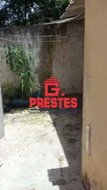 tmp_2Fo_1e1clr664mkm3knps5je61 - Casa 2 quartos à venda Jardim Santa Marina, Sorocaba - R$ 150.000 - STCA20091 - 10