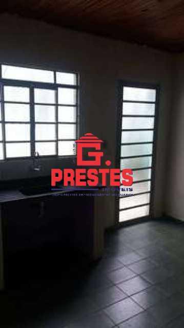 tmp_2Fo_1e0getuic10adoe21vj719 - Casa 2 quartos à venda Vila Nova Sorocaba, Sorocaba - R$ 190.000 - STCA20095 - 3