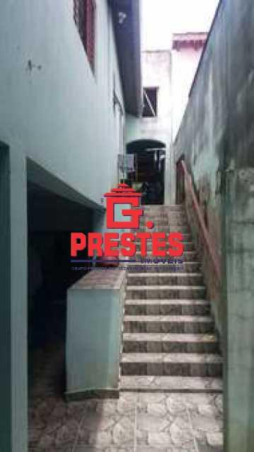 tmp_2Fo_1e0getuic10861nlu131b2 - Casa 2 quartos à venda Vila Nova Sorocaba, Sorocaba - R$ 190.000 - STCA20095 - 6