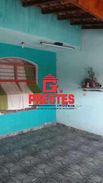 tmp_2Fo_1e0getuic9e56uveehjhr1 - Casa 2 quartos à venda Vila Nova Sorocaba, Sorocaba - R$ 190.000 - STCA20095 - 7