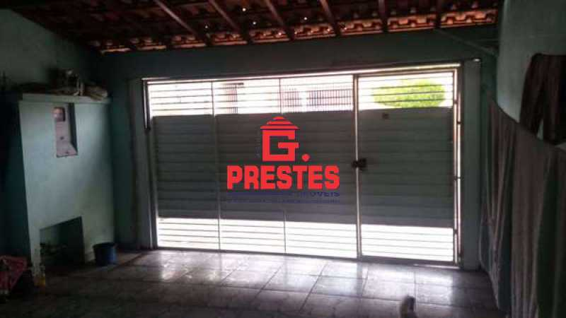 tmp_2Fo_1e0getuic1rborb1nk3a89 - Casa 2 quartos à venda Vila Nova Sorocaba, Sorocaba - R$ 190.000 - STCA20095 - 1