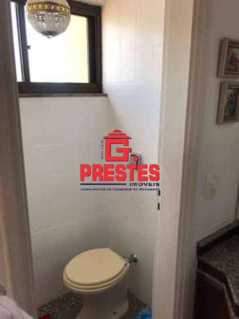 tmp_2Fo_1e0g616nr916e161b8nkk1 - Apartamento 4 quartos para venda e aluguel Centro, Sorocaba - R$ 1.500.000 - STAP40003 - 3