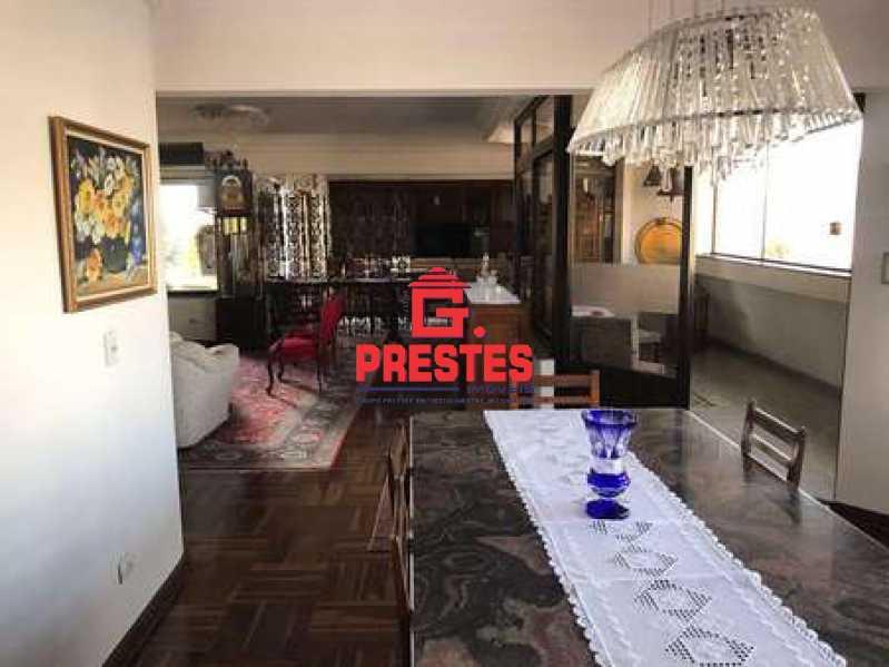 tmp_2Fo_1e0g616nq1lp31tvs1go31 - Apartamento 4 quartos para venda e aluguel Centro, Sorocaba - R$ 1.500.000 - STAP40003 - 4