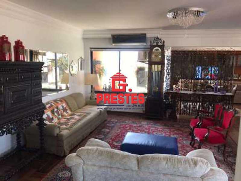 tmp_2Fo_1e0g5kmtd15cu1ujh18j49 - Apartamento 4 quartos para venda e aluguel Centro, Sorocaba - R$ 1.500.000 - STAP40003 - 6