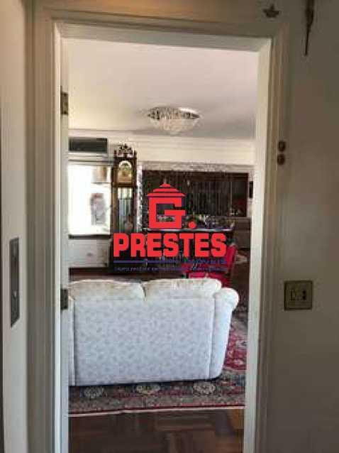 tmp_2Fo_1e0g5kmtd1ahu1dq8vav1q - Apartamento 4 quartos para venda e aluguel Centro, Sorocaba - R$ 1.500.000 - STAP40003 - 7