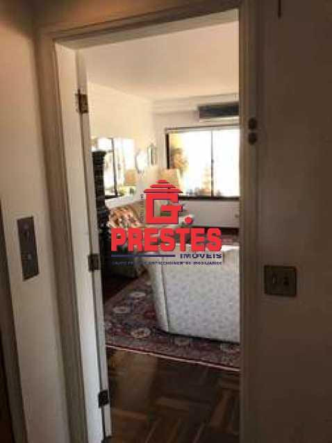 tmp_2Fo_1e0g5cdk31jpnaev1cbdam - Apartamento 4 quartos para venda e aluguel Centro, Sorocaba - R$ 1.500.000 - STAP40003 - 10