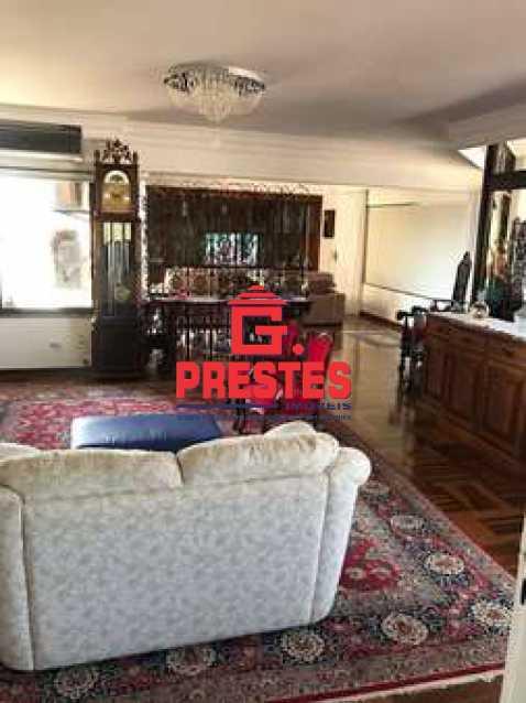 tmp_2Fo_1e0g5nd6l2d91gd5g4u1es - Apartamento 4 quartos para venda e aluguel Centro, Sorocaba - R$ 1.500.000 - STAP40003 - 11