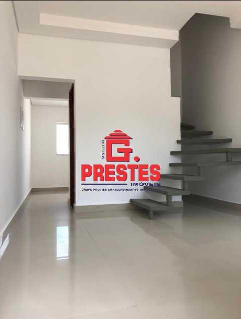WhatsApp Image 2020-10-20 at 1 - Casa 2 quartos à venda Jardim Wanel Ville IV, Sorocaba - R$ 215.000 - STCA20096 - 4