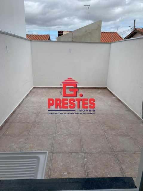 WhatsApp Image 2020-10-20 at 1 - Casa 2 quartos à venda Jardim Wanel Ville IV, Sorocaba - R$ 215.000 - STCA20096 - 6