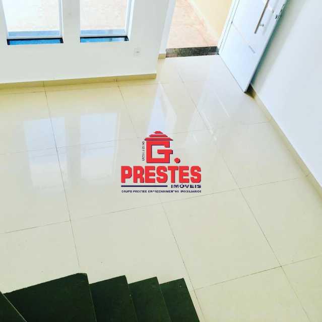 WhatsApp Image 2020-10-20 at 1 - Casa 2 quartos à venda Jardim Wanel Ville IV, Sorocaba - R$ 215.000 - STCA20096 - 12