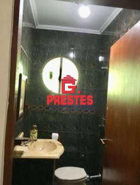 tmp_2Fo_1e0fuje5sfc0ntkg4a1jsc - Casa 4 quartos à venda Jardim Altos do Itavuvu, Sorocaba - R$ 550.000 - STCA40012 - 4