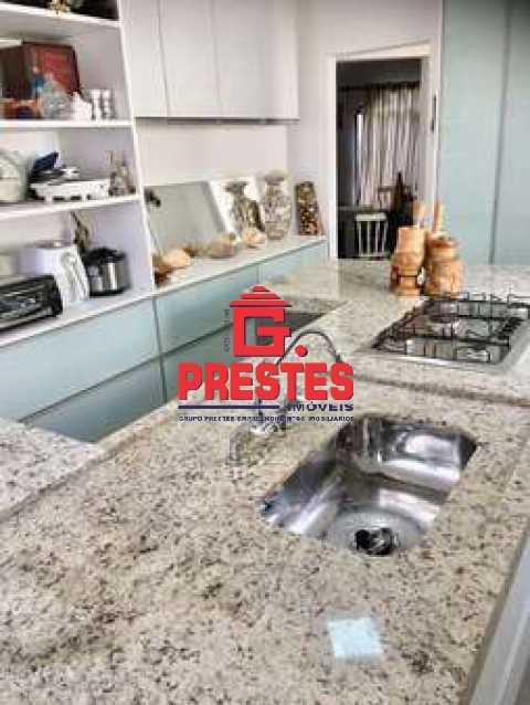 tmp_2Fo_1e0fuje5s12snardk9bcpg - Casa 4 quartos à venda Jardim Altos do Itavuvu, Sorocaba - R$ 550.000 - STCA40012 - 6