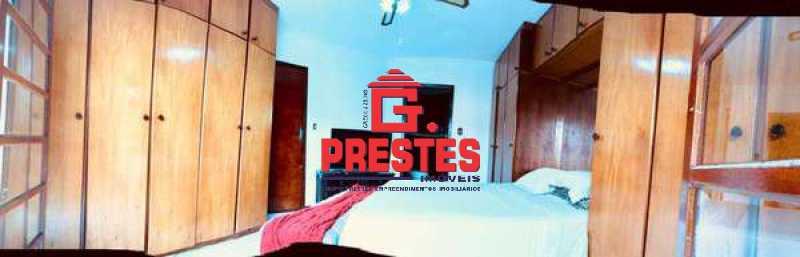 tmp_2Fo_1e0fuje5s15gq9gro71qva - Casa 4 quartos à venda Jardim Altos do Itavuvu, Sorocaba - R$ 550.000 - STCA40012 - 7