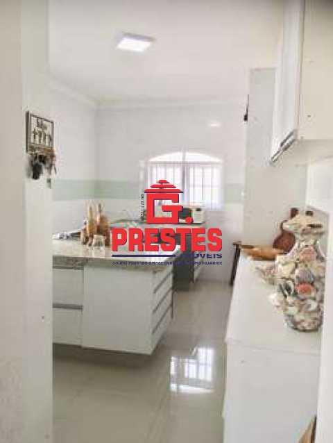 tmp_2Fo_1e0fuje5stkobn4a9b270p - Casa 4 quartos à venda Jardim Altos do Itavuvu, Sorocaba - R$ 550.000 - STCA40012 - 8