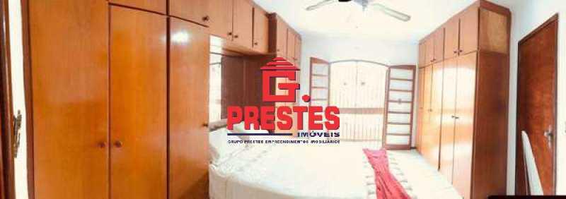 tmp_2Fo_1e0fuje5s11221oic10qcc - Casa 4 quartos à venda Jardim Altos do Itavuvu, Sorocaba - R$ 550.000 - STCA40012 - 10