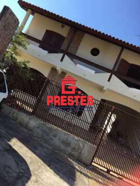 tmp_2Fo_1e0fuje5s1b871dlm101d7 - Casa 4 quartos à venda Jardim Altos do Itavuvu, Sorocaba - R$ 550.000 - STCA40012 - 1