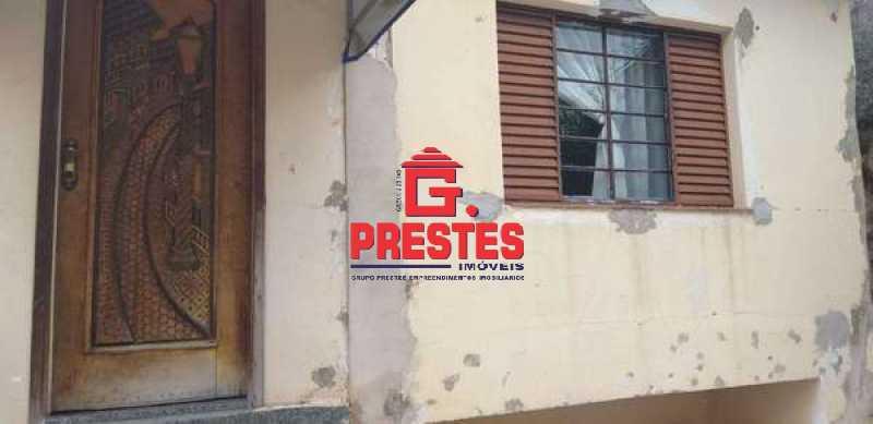 tmp_2Fo_1e0bd5prs1on3110mubcep - Casa 1 quarto à venda Santa Terezinha, Sorocaba - R$ 440.000 - STCA10019 - 3