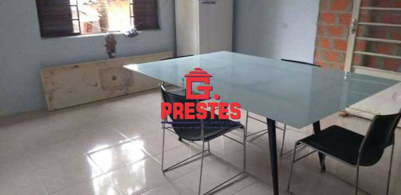 tmp_2Fo_1e0bd5prs13i2fek1g6f13 - Casa 1 quarto à venda Santa Terezinha, Sorocaba - R$ 440.000 - STCA10019 - 4
