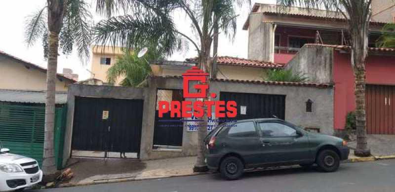 tmp_2Fo_1e0bd5prs16jk1t4e6onv2 - Casa 1 quarto à venda Santa Terezinha, Sorocaba - R$ 440.000 - STCA10019 - 1