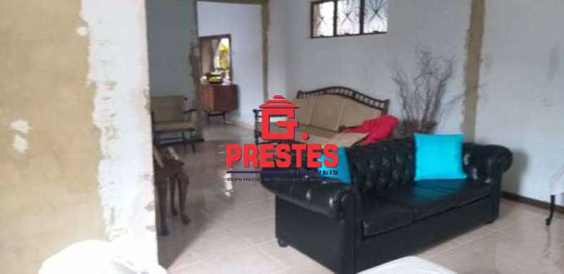 tmp_2Fo_1e0bd5prscu163r1dm51pr - Casa 1 quarto à venda Santa Terezinha, Sorocaba - R$ 440.000 - STCA10019 - 5