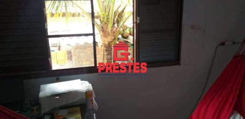 tmp_2Fo_1e0bd5prt1ig18r41jr41b - Casa 1 quarto à venda Santa Terezinha, Sorocaba - R$ 440.000 - STCA10019 - 7
