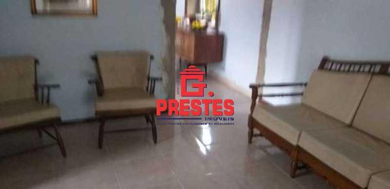 tmp_2Fo_1e0bd5prt1qjn1a4o19sa5 - Casa 1 quarto à venda Santa Terezinha, Sorocaba - R$ 440.000 - STCA10019 - 8