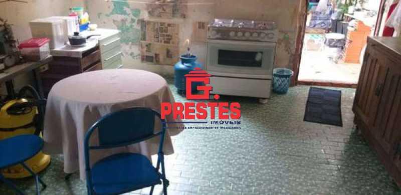 tmp_2Fo_1e0bd5prt1r8v1bbq1r8r1 - Casa 1 quarto à venda Santa Terezinha, Sorocaba - R$ 440.000 - STCA10019 - 9
