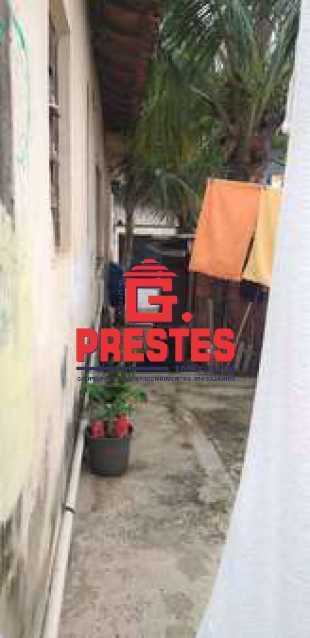 tmp_2Fo_1e0bd5prt1tbh1j95167s1 - Casa 1 quarto à venda Santa Terezinha, Sorocaba - R$ 440.000 - STCA10019 - 10