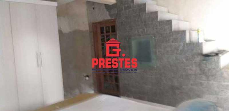 tmp_2Fo_1e0bd5prt15v017af17b01 - Casa 1 quarto à venda Santa Terezinha, Sorocaba - R$ 440.000 - STCA10019 - 12