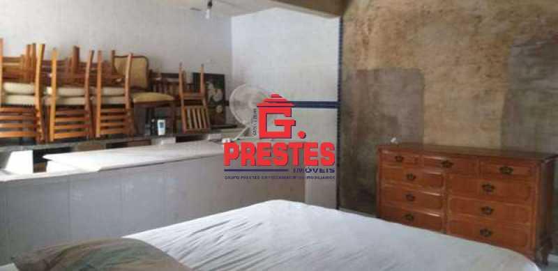 tmp_2Fo_1e0bd5prtfq6o4q10rupj0 - Casa 1 quarto à venda Santa Terezinha, Sorocaba - R$ 440.000 - STCA10019 - 13