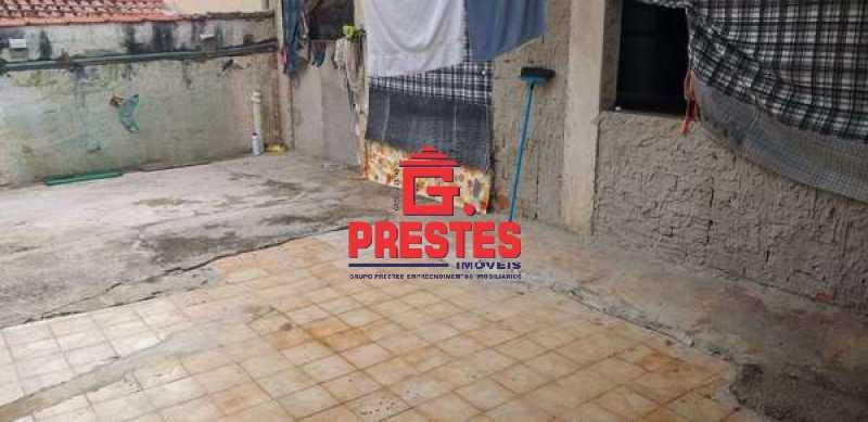 tmp_2Fo_1e0bd5prti4u188m1t7n1k - Casa 1 quarto à venda Santa Terezinha, Sorocaba - R$ 440.000 - STCA10019 - 14