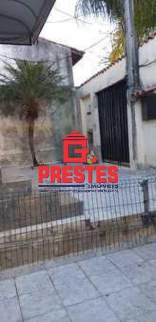 tmp_2Fo_1e0da8cvi1m0m1ofvcus14 - Casa 1 quarto à venda Santa Terezinha, Sorocaba - R$ 440.000 - STCA10019 - 15