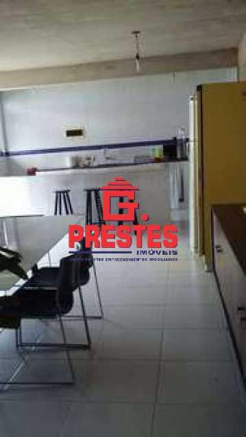 tmp_2Fo_1e0da8cvi1us02fp1q2cle - Casa 1 quarto à venda Santa Terezinha, Sorocaba - R$ 440.000 - STCA10019 - 16